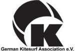German Kitesurf Association