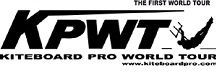 Kiteboarding Pro World Tour