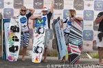 KPWT Tarifa Podium Women