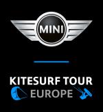 Kite Tour Europe