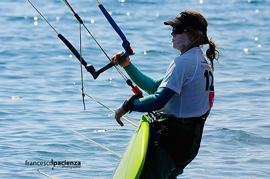 3877-Steph Bridge