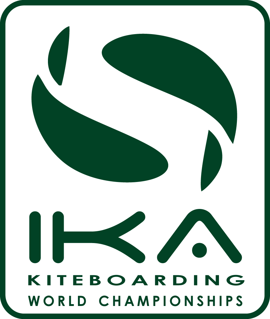 IKA kiteboarding world championships