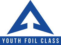 A's Youth Foil Worlds